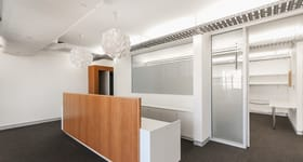 Offices commercial property leased at Floor 3, 4, 5, 6/579 Harris Street Ultimo NSW 2007