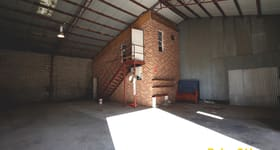 Factory, Warehouse & Industrial commercial property for lease at 4/373 Edward Street Wagga Wagga NSW 2650