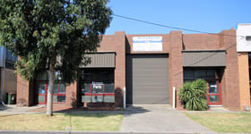 Factory, Warehouse & Industrial commercial property for lease at 67 Taunton Drive Cheltenham VIC 3192