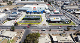 Shop & Retail commercial property for lease at T1/96 Grand Junction Road Kilburn SA 5084