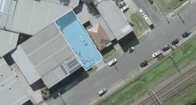 Development / Land commercial property for lease at 179 Military Road Guildford NSW 2161