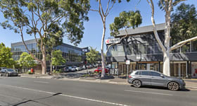 Offices commercial property for lease at Building C 192 Burwood Road Hawthorn VIC 3122
