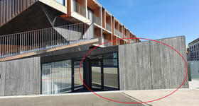Offices commercial property for lease at 9/18 Hunter Street Hobart TAS 7000