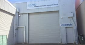 Factory, Warehouse & Industrial commercial property for lease at 7/9 McDonald Street Osborne Park WA 6017