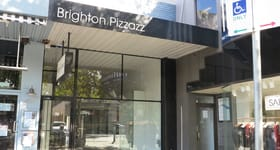 Shop & Retail commercial property for lease at 40 Church Street Brighton VIC 3186