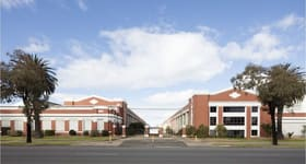 Showrooms / Bulky Goods commercial property for lease at 455A Melbourne Road Norlane VIC 3214