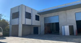 Offices commercial property for lease at 90 Latitude Boulevard Thomastown VIC 3074