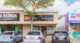 Shop & Retail commercial property for lease at 2223 - 2225 Albany Highway Gosnells WA 6110