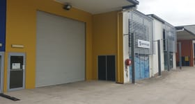 Factory, Warehouse & Industrial commercial property for lease at Unit 3/10-12 Claude Boyd Parade Bells Creek QLD 4551