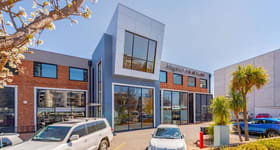 Offices commercial property for lease at Unit  14/71 Leichhardt Street Kingston ACT 2604