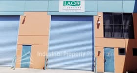 Showrooms / Bulky Goods commercial property for lease at Prestons NSW 2170