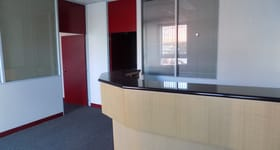 Offices commercial property for lease at Ground Floor/94 Murrumbeena Road Murrumbeena VIC 3163