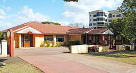 Offices commercial property for lease at 78 Margaret Street East Toowoomba QLD 4350