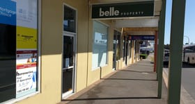 Medical / Consulting commercial property for lease at 8/8-10 Somerset Avenue Narellan NSW 2567