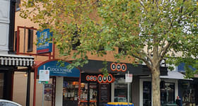 Medical / Consulting commercial property for lease at LEVEL 1/302 LYGON STREET Carlton VIC 3053
