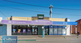 Shop & Retail commercial property for lease at 282 Ross River Road Aitkenvale QLD 4814