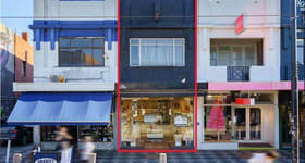 Shop & Retail commercial property for lease at 101 Acland Street St Kilda VIC 3182