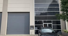 Showrooms / Bulky Goods commercial property for lease at 5 - 345 Plummer Street Port Melbourne VIC 3207