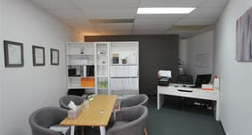 Offices commercial property for lease at Suite 1D/124 Forest Road Hurstville NSW 2220