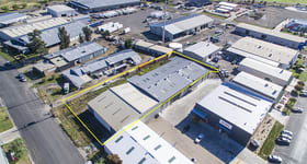 Offices commercial property for sale at 14 Avro Street Tamworth NSW 2340