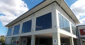 Offices commercial property for lease at Unit 3/5-7 Channel Road Mayfield West NSW 2304