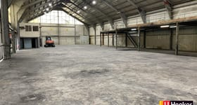 Factory, Warehouse & Industrial commercial property for lease at Penrith NSW 2750