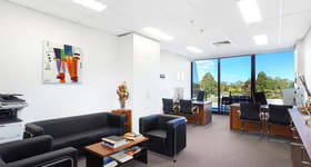 Offices commercial property for lease at Suite  225/2-8 Brookhollow Avenue Norwest NSW 2153
