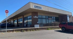 Shop & Retail commercial property for lease at Unit  1/196-198 Gladstone Street Fyshwick ACT 2609