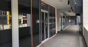 Medical / Consulting commercial property for lease at 1102/1 Lake Orr Drive Varsity Lakes QLD 4227