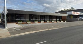 Shop & Retail commercial property for lease at 2/244-256 Stafford Road Stafford QLD 4053