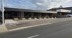 Offices commercial property for lease at 6/244-256 Stafford Road Stafford QLD 4053