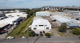Factory, Warehouse & Industrial commercial property for lease at 325 Fison Avenue Eagle Farm QLD 4009