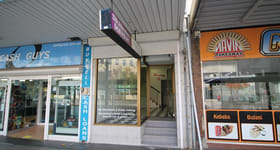Shop & Retail commercial property for lease at Shop A/25 Langhorne Street Dandenong VIC 3175