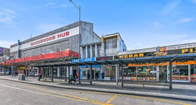 Shop & Retail commercial property leased at Shop A/25 Langhorne Street Dandenong VIC 3175