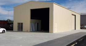 Factory, Warehouse & Industrial commercial property for lease at 10B Tabuteau Road Moe VIC 3825