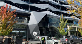Shop & Retail commercial property for lease at 58/30 Lonsdale St Braddon ACT 2612