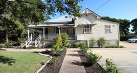 Medical / Consulting commercial property for lease at 20 Herries Street East Toowoomba QLD 4350