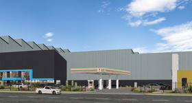 Factory, Warehouse & Industrial commercial property for lease at Unit B/81-85 Ashley Street Braybrook VIC 3019