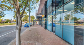 Offices commercial property for lease at C/609B Anzac Highway Glenelg SA 5045