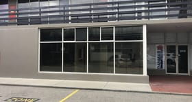Medical / Consulting commercial property for lease at 206/396 Scarborough Beach Road Osborne Park WA 6017
