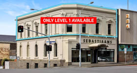 Shop & Retail commercial property for lease at 58-60 Lydiard Street North Ballarat Central VIC 3350