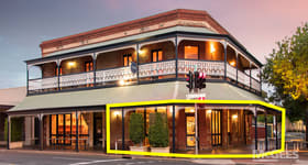 Shop & Retail commercial property for lease at 157 Melbourne Street North Adelaide SA 5006