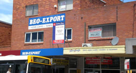Offices commercial property for lease at Level 2 Suite 1/70 Moore Street Liverpool NSW 2170