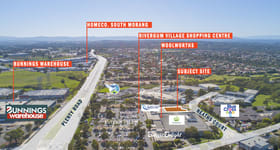 Hotel, Motel, Pub & Leisure commercial property for lease at Part 538-550 Plenty Road Mill Park VIC 3082
