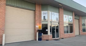 Factory, Warehouse & Industrial commercial property for lease at 2 & 3/57 Tennant Street Fyshwick ACT 2609