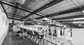 Showrooms / Bulky Goods commercial property for lease at 224 Harbord  Road Brookvale NSW 2100