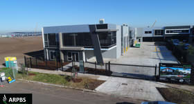 Serviced Offices commercial property for lease at 3/18 Network Drive Truganina VIC 3029