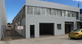 Showrooms / Bulky Goods commercial property for lease at Peakhurst NSW 2210