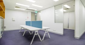 Offices commercial property for lease at 12/11-13 Brookhollow Avenue Norwest NSW 2153