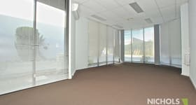 Offices commercial property for lease at 3B/85 Bardia Avenue Seaford VIC 3198